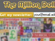Milliondollarhomepage.com