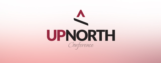 upnorth conference